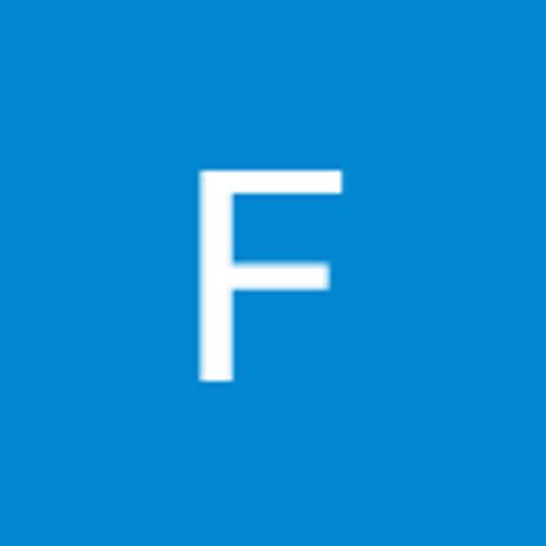 FlareFM's avatar