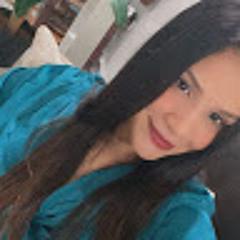 Sophia Linero Murcia