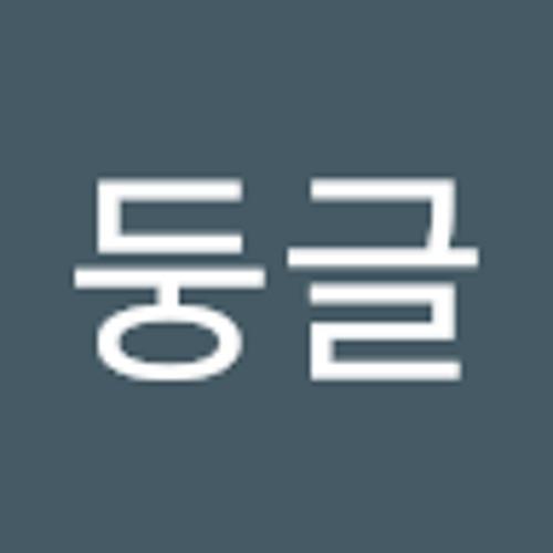 먹튀폴리스의 메이저사이트 추천