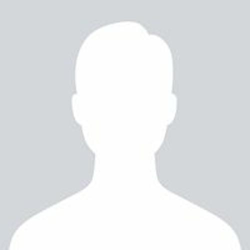 Roy Switzer's avatar