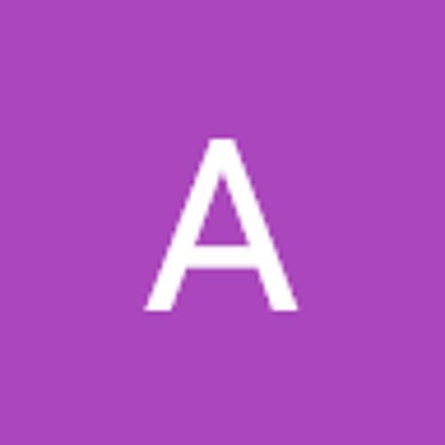 User 547931522's avatar