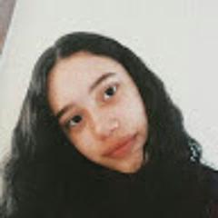 Yasmim Marim