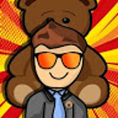 Vero208's avatar