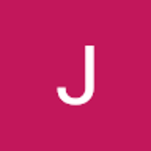 Juz Bamberg's avatar