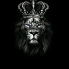King Dolce Rae