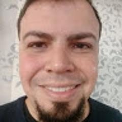 Lucas Bizarria Freitas