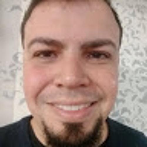 Lucas Bizarria Freitas's avatar