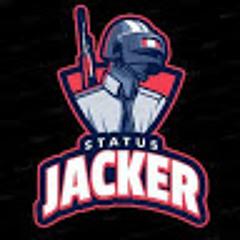 status jacker