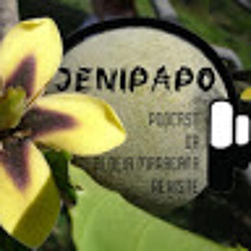 Jenipapo Podcast's avatar
