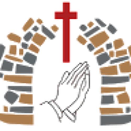 Esther Prayer House's avatar