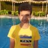 Yousef Moustafa