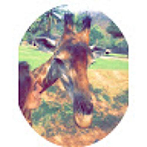 Аудио-променад's avatar