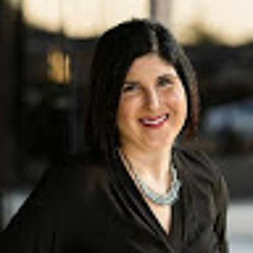 Laura Chackes's avatar