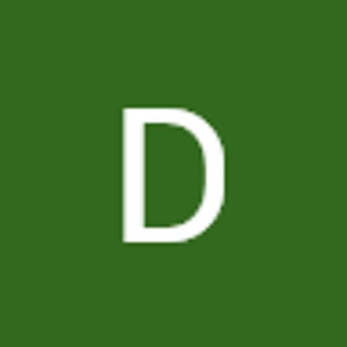 Dreieck's avatar
