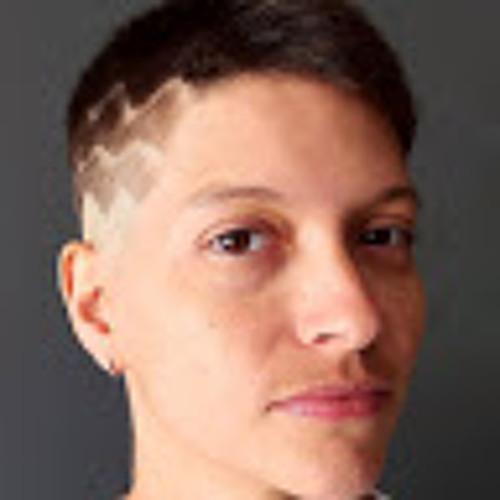 Luiza Camilo's avatar