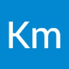 Km Record