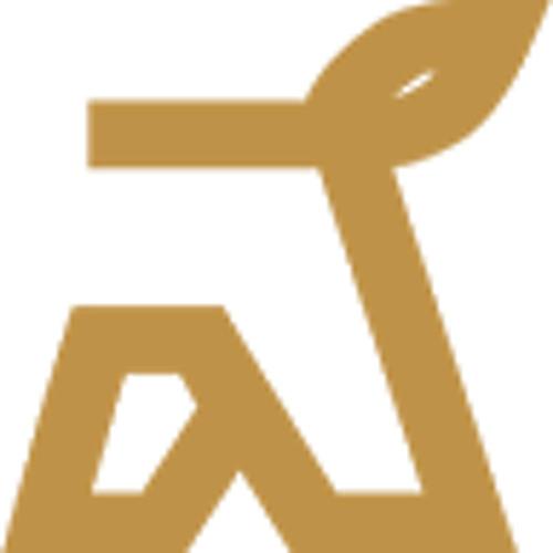 Acacio Sabino's avatar