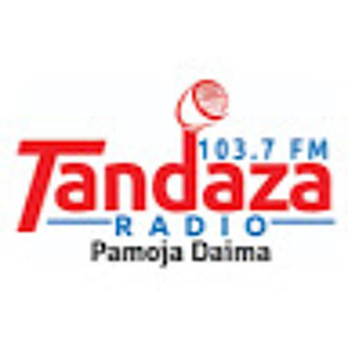 Tandaza Media's avatar