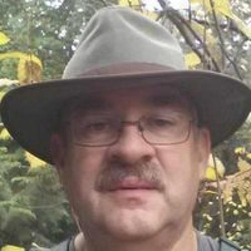 Frank Peters (Chilko)'s avatar