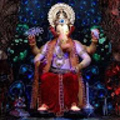 Aashiqui 2 Love Shayri