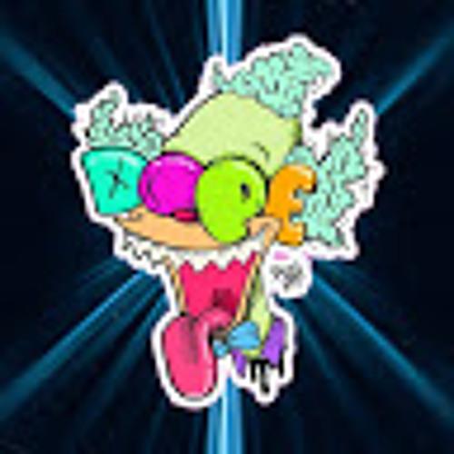 Dope Boys's avatar
