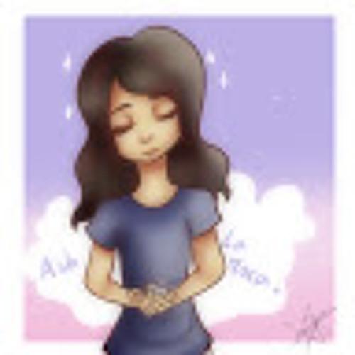 Ash La Roca's avatar