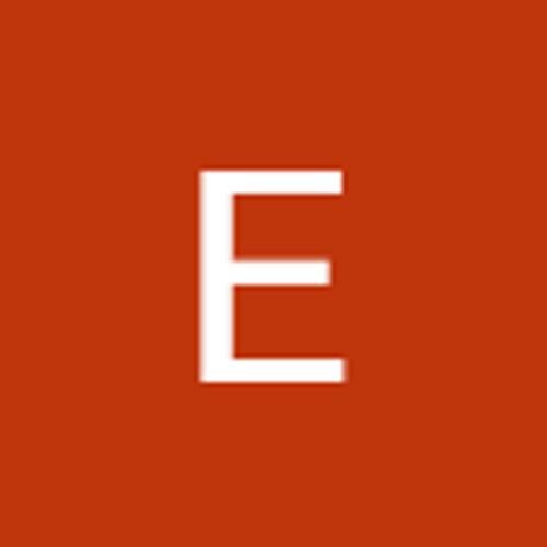 User 125559594's avatar