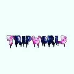 TripWrld