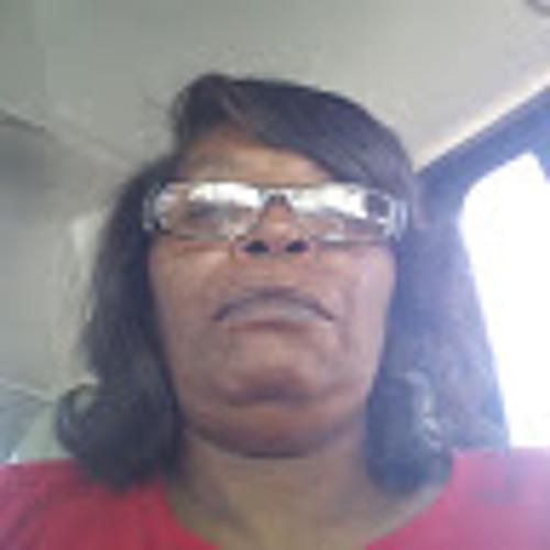Rita Mondie's avatar