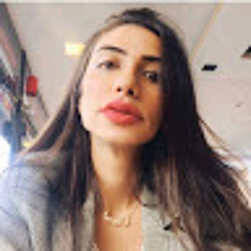 Raya Kanama's avatar