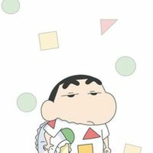 Tolmm's avatar