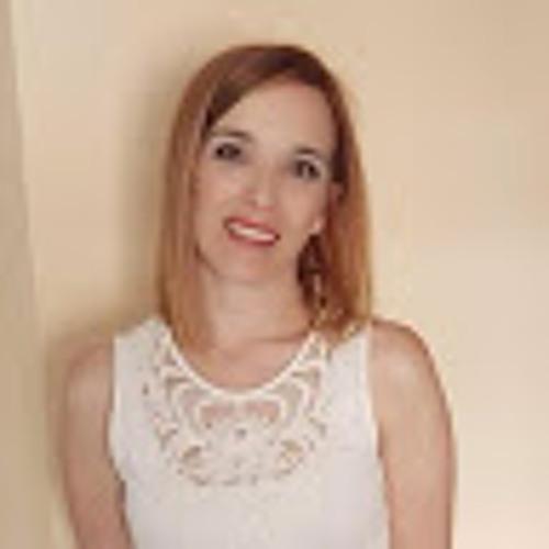 Lucía Luna's avatar