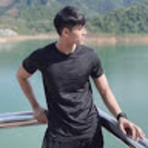Hoàng Hải's avatar