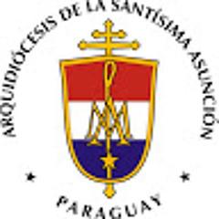 Arzobispado Asunción