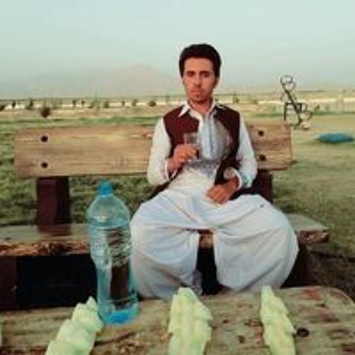 Hadi Khan's avatar