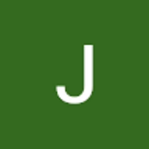 Jazzy D's avatar