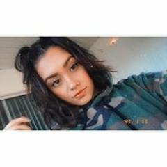 Nina Gonzalez