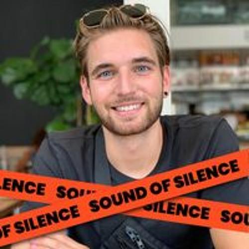 Jeremy Delmotte's avatar