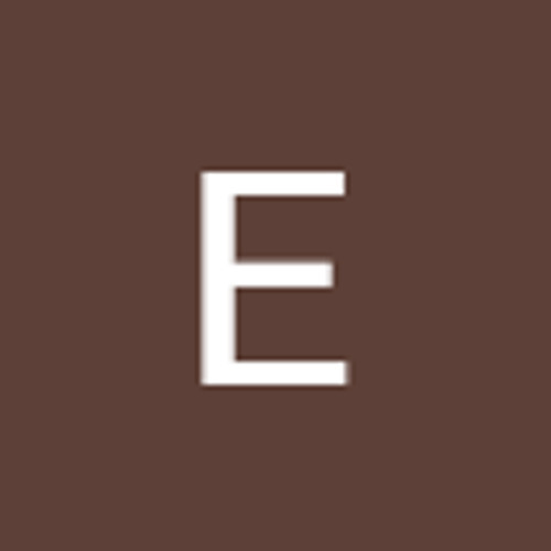 Eric Treadway's avatar