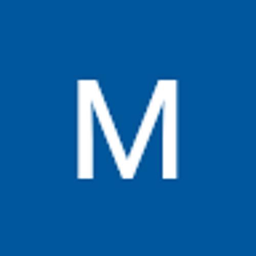 Mixby Jericho's avatar
