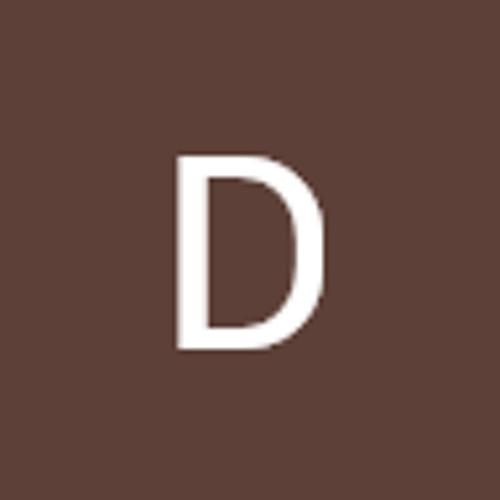 User 572236166's avatar