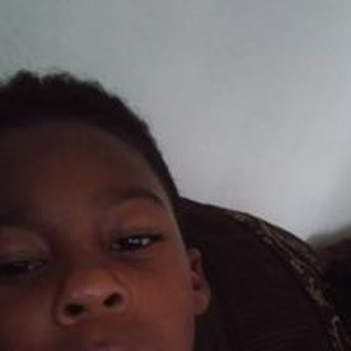 Xavier Anderson's avatar