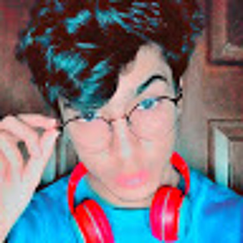 Mishall Khan's avatar