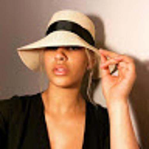 Amara Marluke's avatar