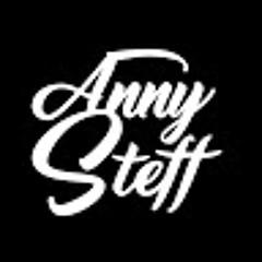 Anny Steff