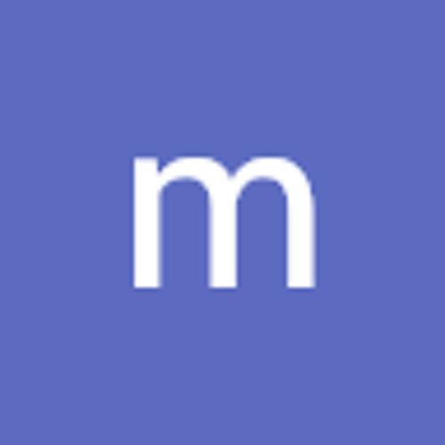mordechai rosenberg's avatar