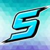 StairyX