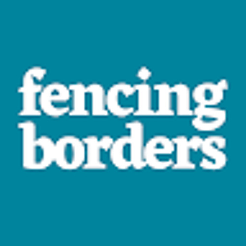Fencing Borders's avatar