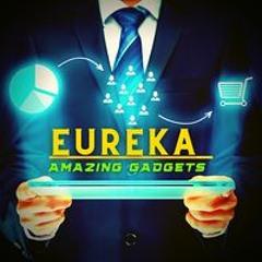 eurekagadgets