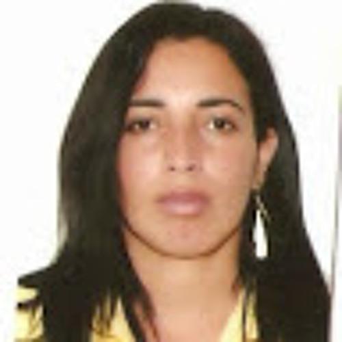 Luciana Brandao's avatar